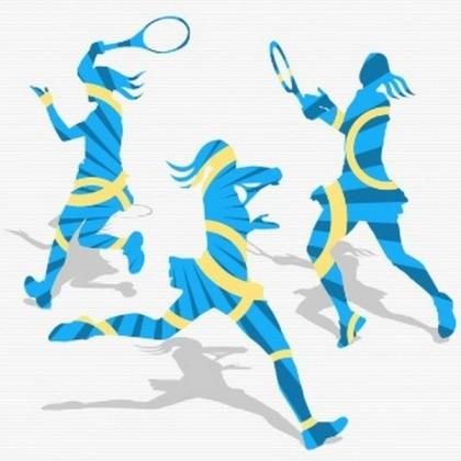 מצוינות בספורט : אימון מוחי